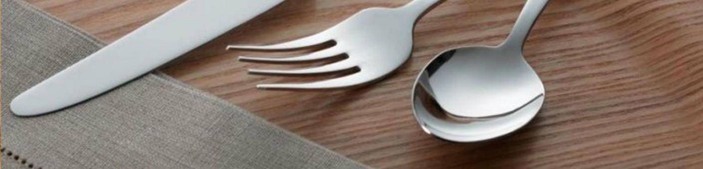 Couverts de Table Inox | Couvertdetable.fr
