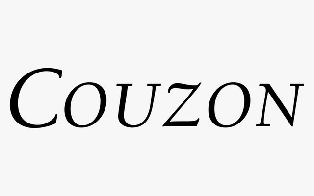 Couzon